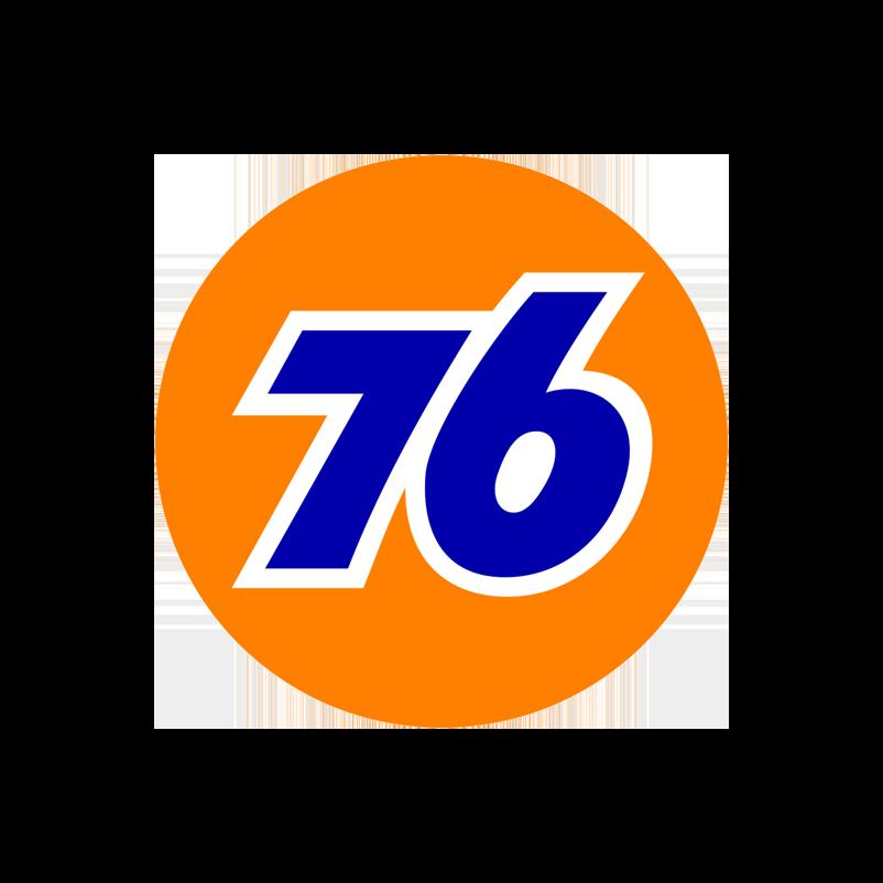 76-logo (RESIZED)