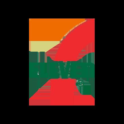 7Eleven-logo1 (RESIZED)