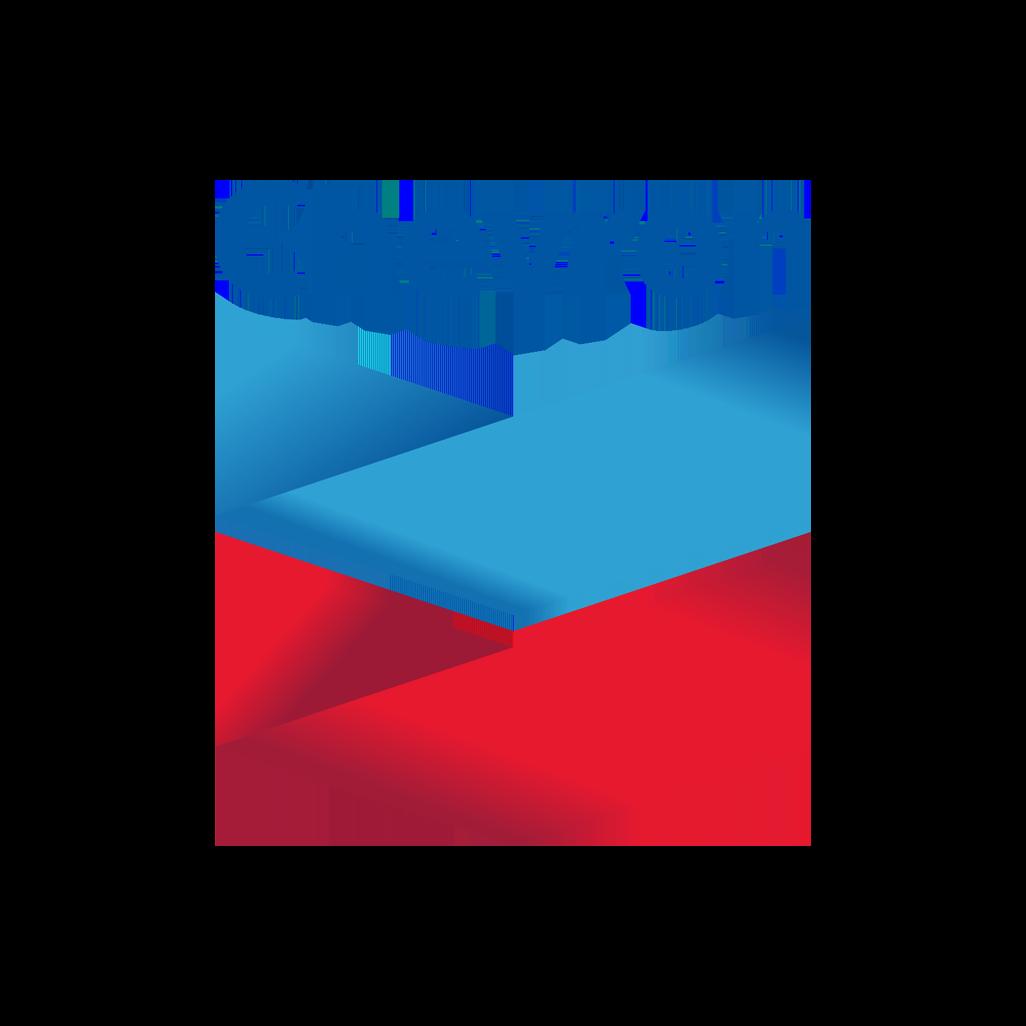 918px-Chevron_Logo (RESIZED)