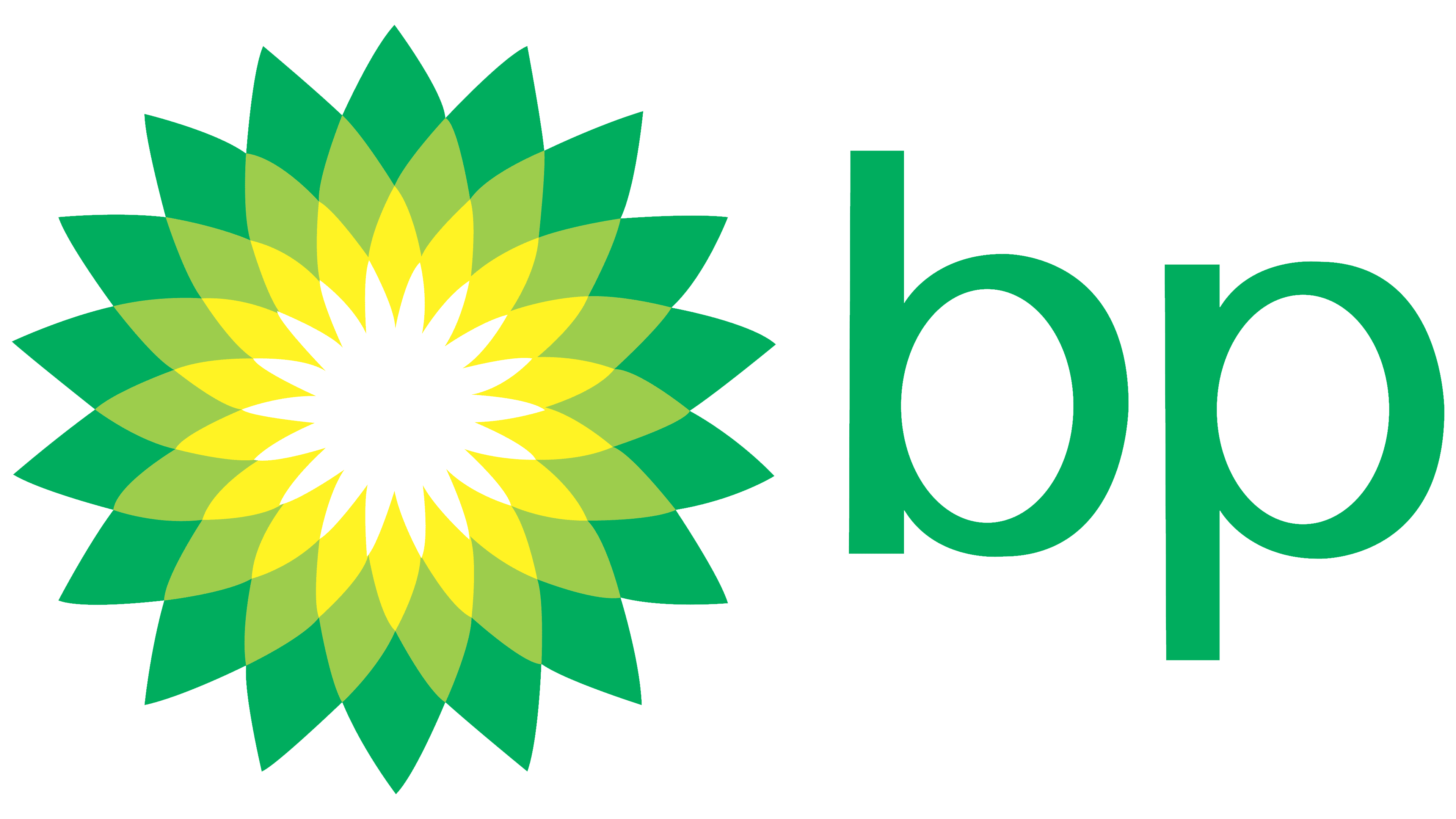 BP-Emblem