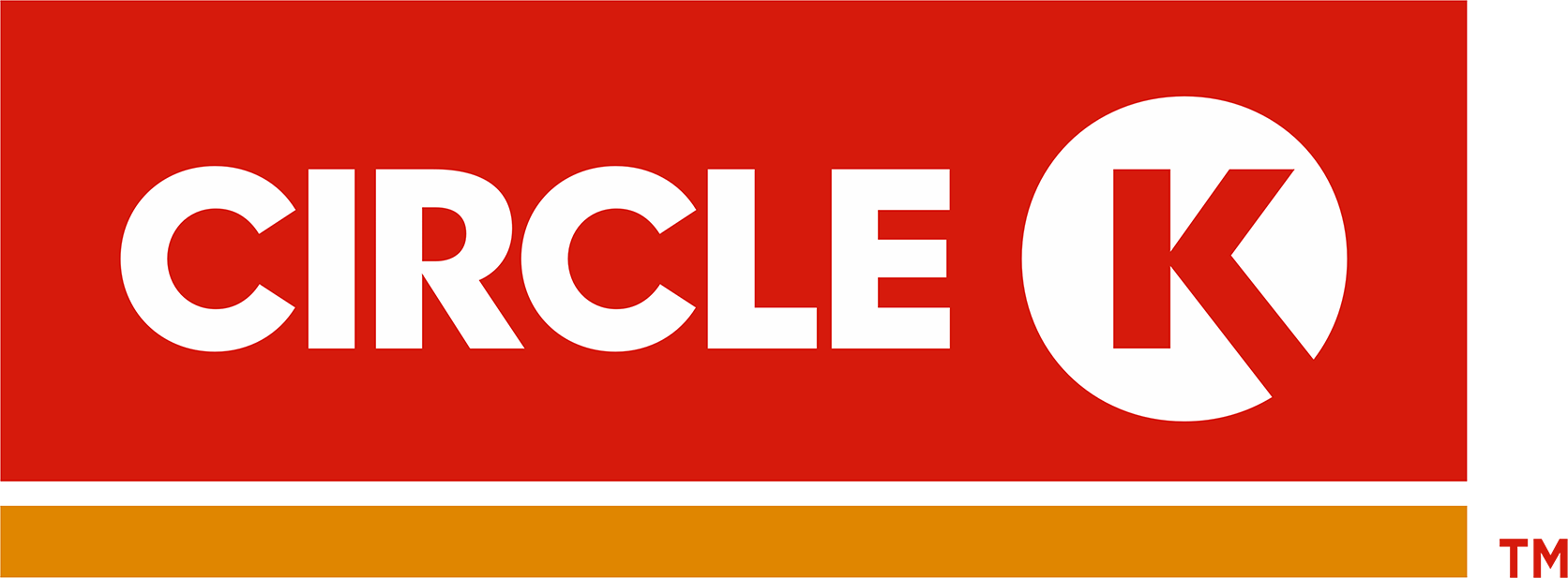 Circle_K1