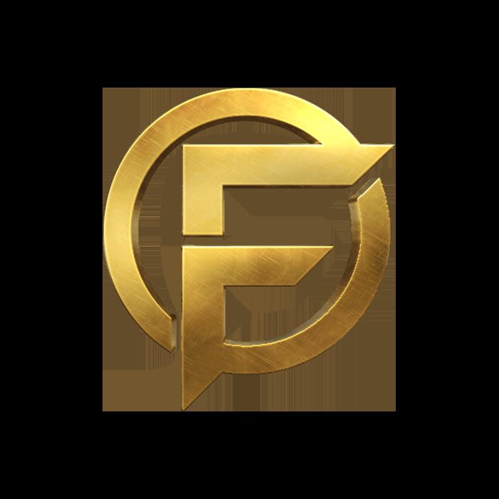 FollowMe Icon (resized)