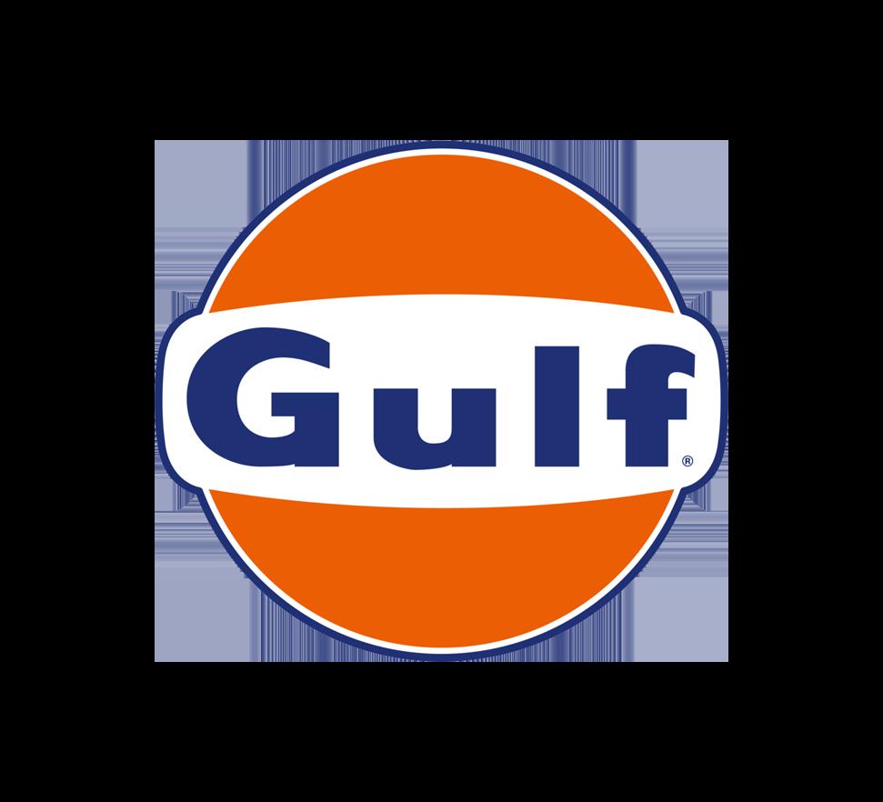 Gulf_logo (RESIZE)