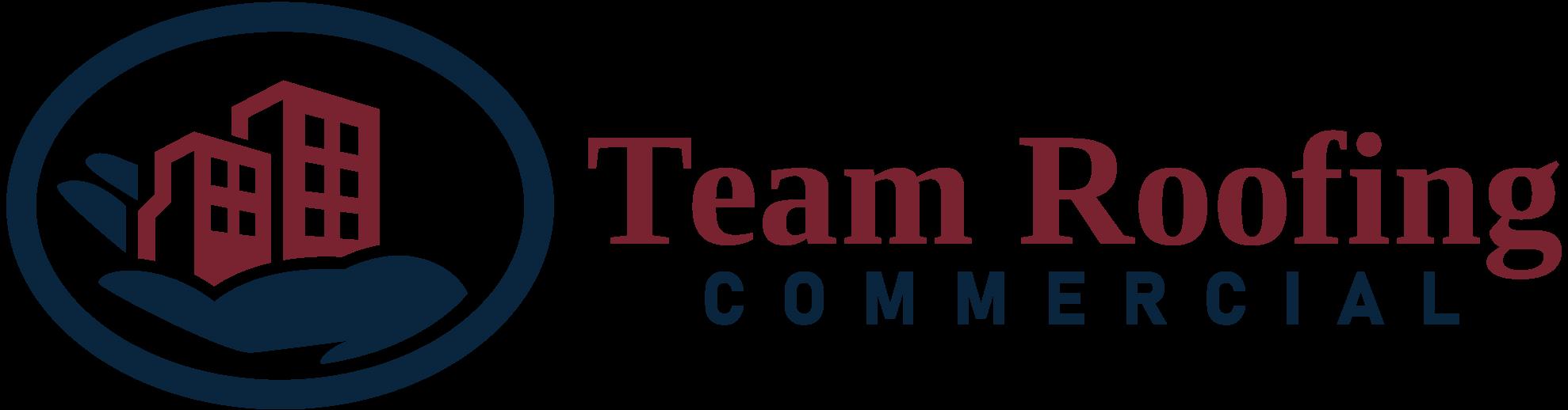 TRC Logo - Full Width