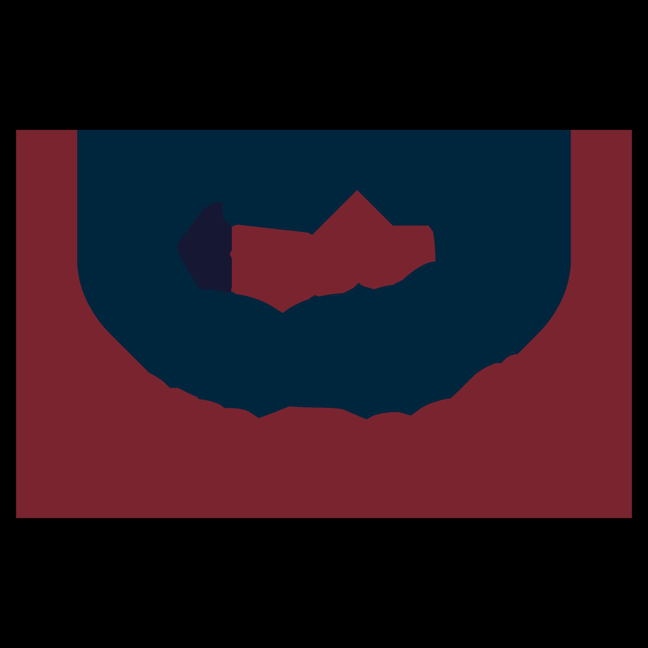 Team Roofing Logo (RESIZED)